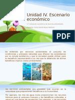 valoracion economica de servicios ambientales.pptx