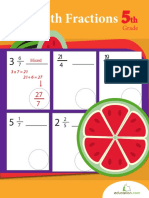 fun-with-fractions-1-workbook.pdf