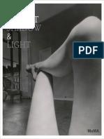Brandt_PREVIEW.pdf