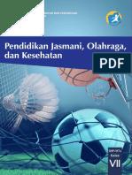 7_PJOK_BUKU_SISWA_COVER.pdf