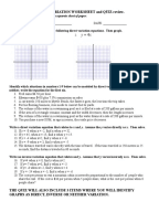 Worksheet Direct And Inverse Variation Worksheet direct and inverse variation worksheet equations worksheet