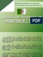 algerie_EMPLOI.pdf