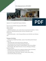 New_IASTAM_working_group_on_Tibetan_Medi(1).doc