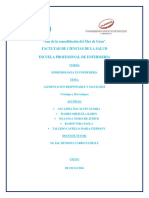 alimentacion responsable.pdf