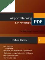 Lectut CEN 307 PDF Airport Adm Classi 2016 P6gwj7R