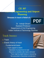 Lectut-CEN-307-PDF-Stresses in Track Relief of Stresses
