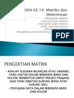 Matematika-Ekonomi-12-Matriks-dan-Aplikasi-Ekonomi.pdf