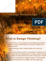 04_Design_Thinking_-_With_IDEO_lecture.ppt