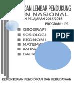 SAMPUL UJIAN NASIONAL.docx