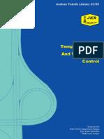 2C-85.pdf