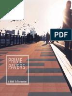 PrimePaver.pdf