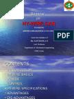 16767772-Hydrogen-Wire-Car.ppt