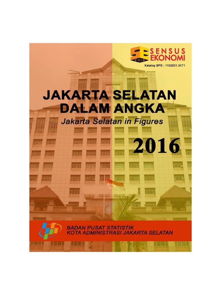 Jakarta-Selatan-Dalam-Angka-2016.pdf bf2970d58b
