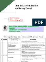 MODUL 3 - 2011 pertemuan 6 fakta & analisa.ppt