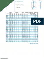 sagomario_ipe.pdf