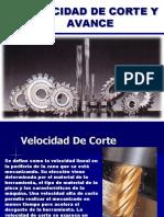 Velocidad-de-Corte-y-Avance.pdf