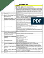 EHS Question Bank.pdf