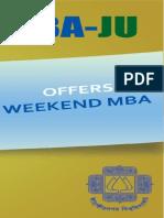 Pamphlet WMBA Program IBA-JU 2011_2.pdf