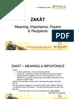 Zakah-GR