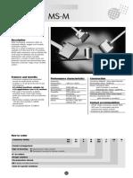MSM_MSO+catalog.pdf