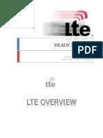 LTE Training AllModule Priyo