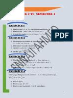 SERIE 2 TC  SEMESTRE 1.pdf