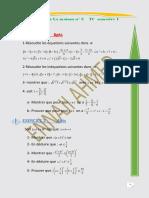 dv 2 tc semestre 1 (1).pdf