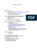 Lampiran_12_Format_laporan_akhir_mahasiswa_KKN_edisi_Revisi_2014 (1).docx
