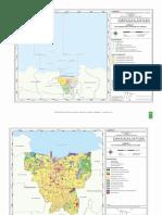 Peta RTRW DKI Jakarta-2012.pdf