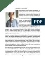 #Tan Soon Guan - Editorial (Jtas) Fnl Ver - 22 June 2011