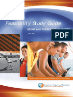 Feasibility Study Guide