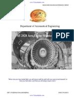 AE2028 2 Marks.pdf