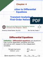 Ch04 First Order Circuits.pdf