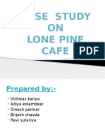 LONE PINE CAFE PPT.pptx