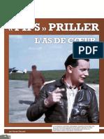 """Josef """"Pips"""" Priller"""