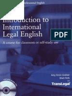CPE_Intro_to_International_Legal_English_SB.pdf