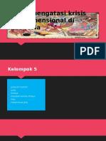 Upaya mengatasi krisis multidimensional di Indonesia.pptx
