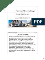 PRESTRESSED CONCRETE.pdf