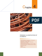 Std09-III-SSS-EM-2.pdf