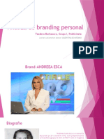 Analiza de branding personal.pptx