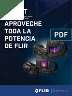 FLIR T-Series brochure_ES.pdf