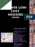 aranya low cost housing.pptx