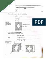 Planar Density Concept.pdf