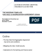 2010.12.15.-THE-NIGERIAN-TEMPLATE-GAS-SALE-AND-AGGREGATION-AGREEMENT-IOGL-GHANA.pdf