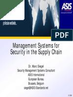 SiegelSupplyChainPanel.pdf