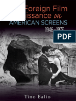 The.foreign.film.Renaissance.on.American.screens.Wisconsin.film.Studies