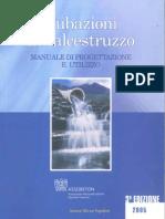 AssoBeton Tubi Cls 2005