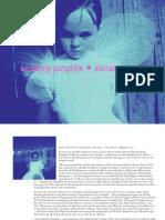 Digital Booklet - Siamese Dream (Deluxe Edition).pdf