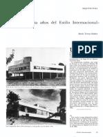 1982_maite muñoz 50 años estilo internacional