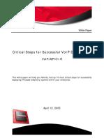 VOIP-WP101-R.pdf